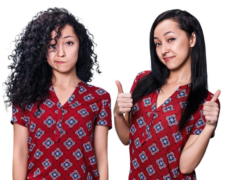Hair straightening xpress salon pmusecretfo Choice Image
